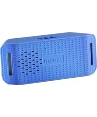 PLATOON PL-4339 FM/USB/SD BLUETOOTH SPEAKER